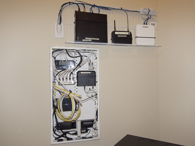 structured wiring services in atlanta rh landryluxury com Structured Wiring Cabinet Structured Wiring Wireless