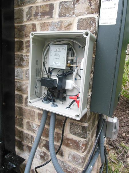 structured wiring services in atlanta rh landryluxury com Leviton Structured Wiring Leviton Structured Wiring