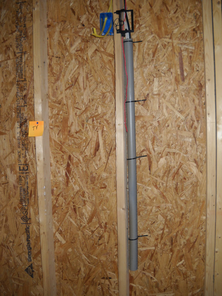 structured wiring services in atlanta rh landryluxury com New House Wiring Diagram Residential Wiring